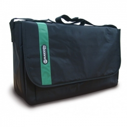 Marsden CC-400 Carry Case for Baby Scales